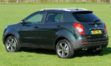 ssangyong-korando-features-gallery-image-reading-berkshire-2-my17
