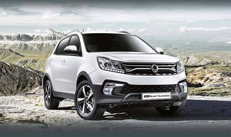 ssangyong-korando-features-gallery-image-reading-berkshire-3-my17