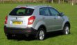 ssangyong-korando-features-gallery-image-reading-berkshire-7-my17