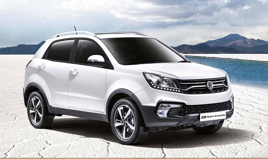 ssangyong-korando-features-gallery-image-reading-berkshire-8-my17
