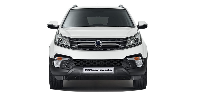 ssangyong-korando-on-the-road-prices-reading-berkshire-my17