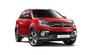 ssangyong-korando-suv-on-sale-featured-my17