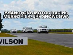 ssangyong-motor-racing-event-uk-may-2017-nwn