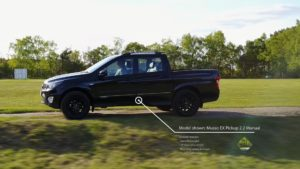 ssangyong-musso-video-tw-3