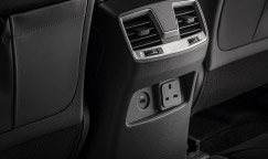 new-rexton-240v-power-socket