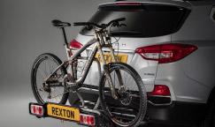 new-rexton-bike-rack