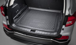 new-rexton-rubber-boot-mat