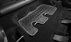 new-rexton-rubber-floor-mat-7-seater-third-row