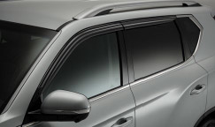 new-rexton-wind-deflector-kit