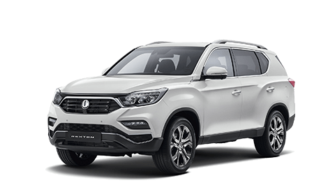 new-ssangyong-rexton-featured-image-suv-car-sales-reading-berkshire-featured