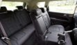 new-ssangyong-rexton-suv-2017-seven-seater-charters-reading-berkshire-gallery-13
