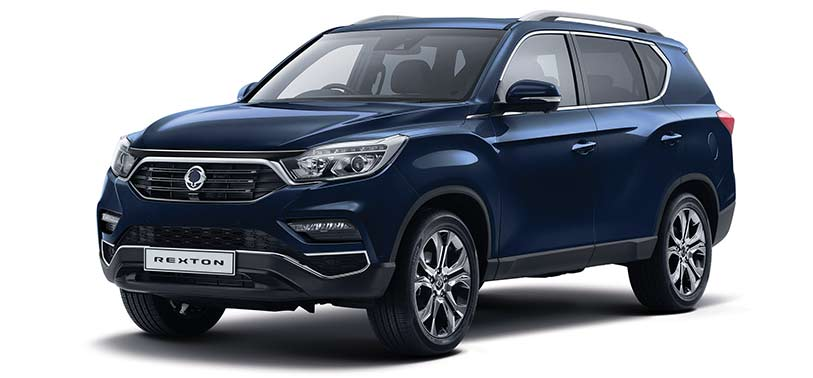 ssangyong-new-rexton-seven-seater-new-car-sales-reading-berkshire