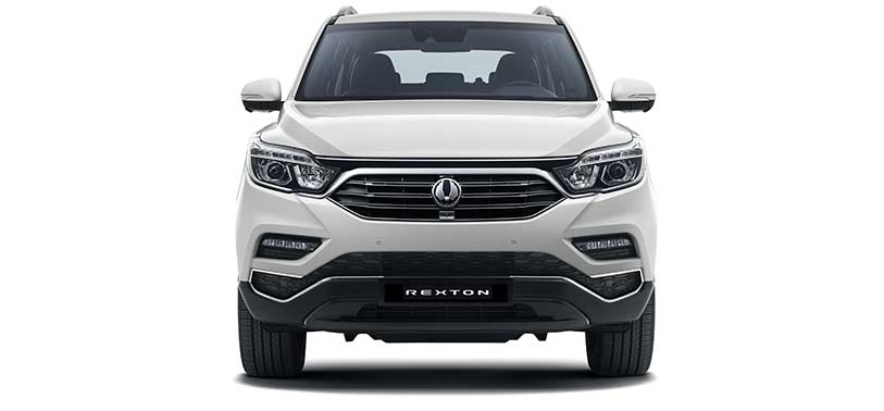 ssangyong-new-rexton-seven-seater-on-the-road-prices-new-car-sales-reading-berkshire