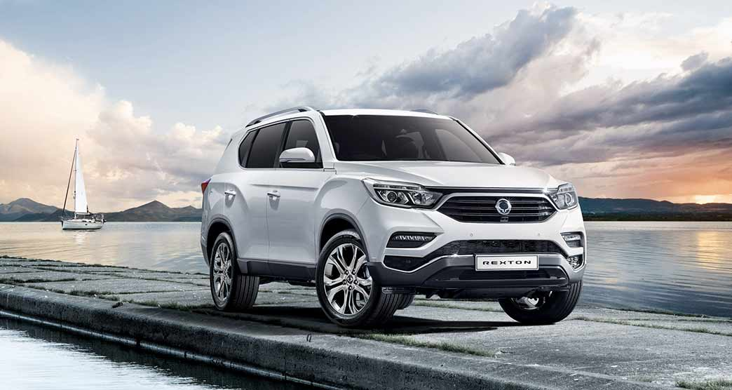 ssangyong-new-rexton-seven-seater-uk-reviews-new-car-sales-reading-berkshire