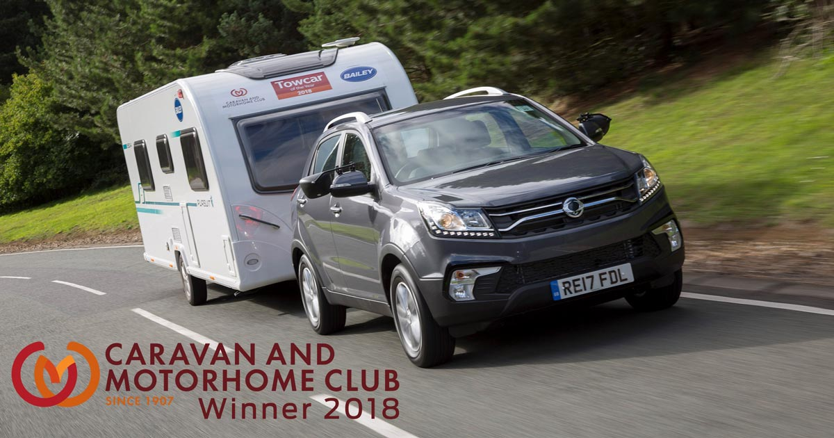 ssangyong-korando-wins-towcar-of-the-year-2018-fba