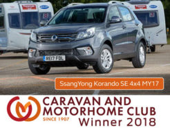 ssangyong-korando-wins-towcar-of-the-year-2018-nwn