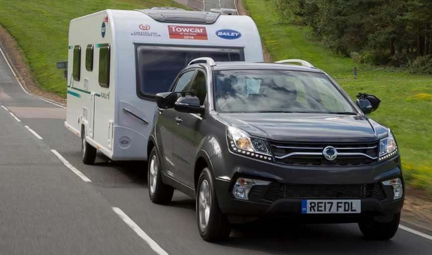 Car Sales Newbury