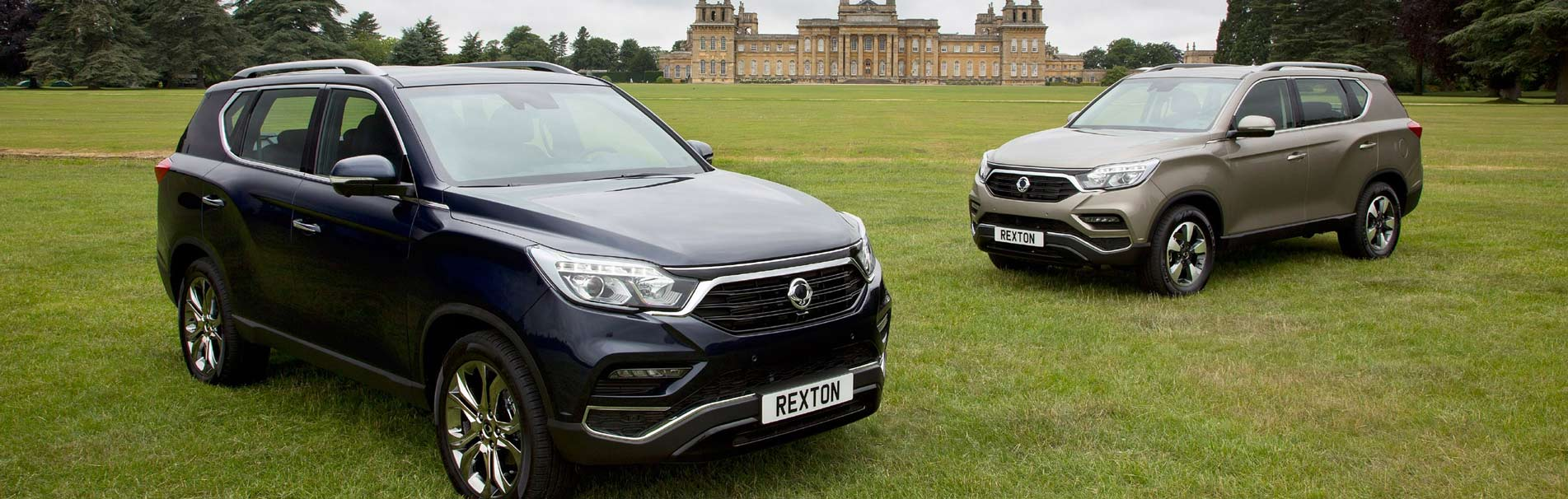 new-ssangyong-rexton-reviewed-by-uk-motoring-journalists-sl