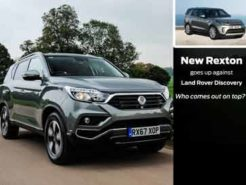 new-rexton-versus-land-rover-discovery-nwn