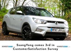 ssangyong-comes-third-in-satisfaction-survey-nwn