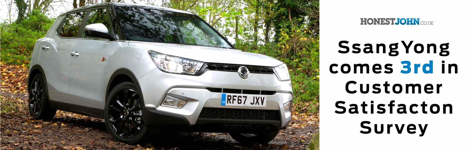 ssangyong-comes-third-in-satisfaction-survey-sli