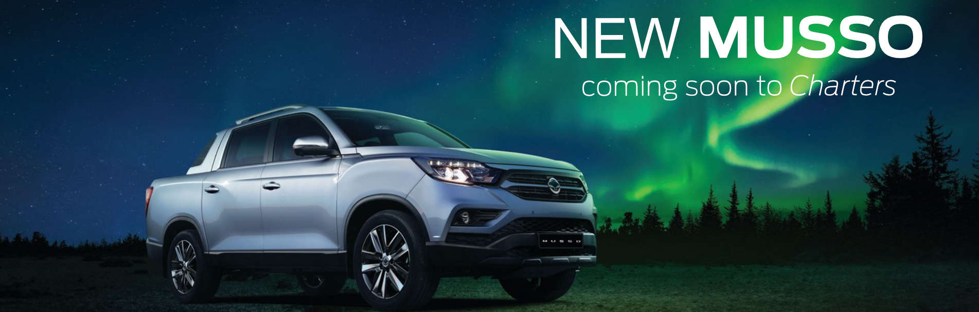 New-SsangYong-Mussolini's-coming-late-2018