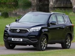 new-rexton-launch-day-reading-berkshire-nwn