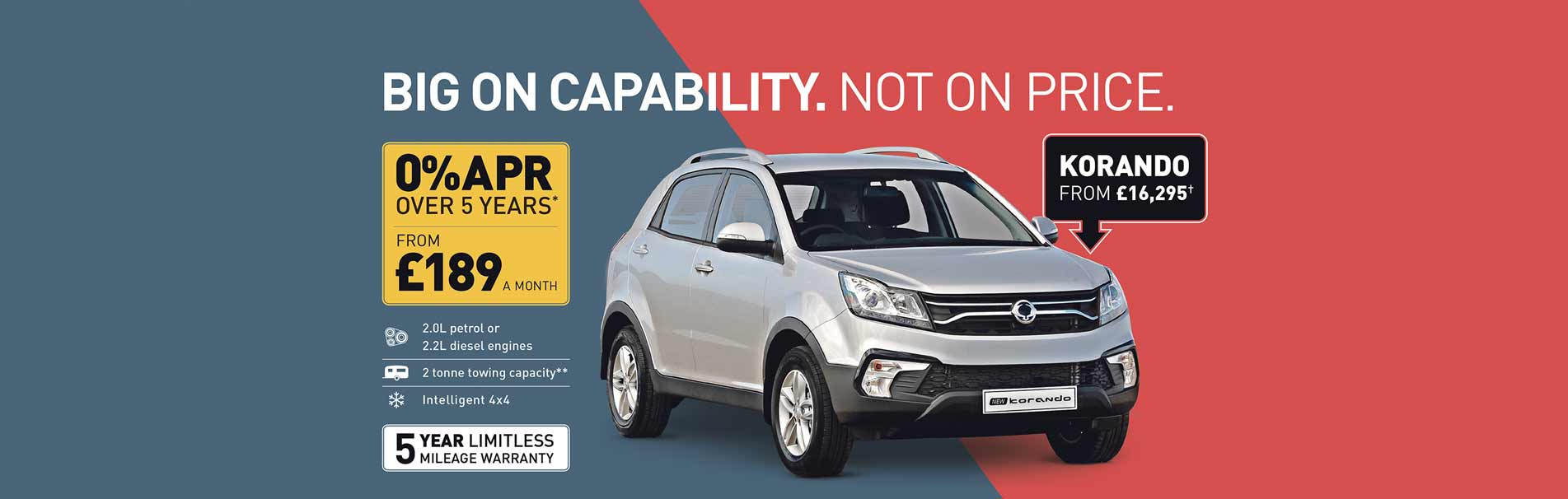 ssangyong-korando-5-years-zero-percent-apr-sli