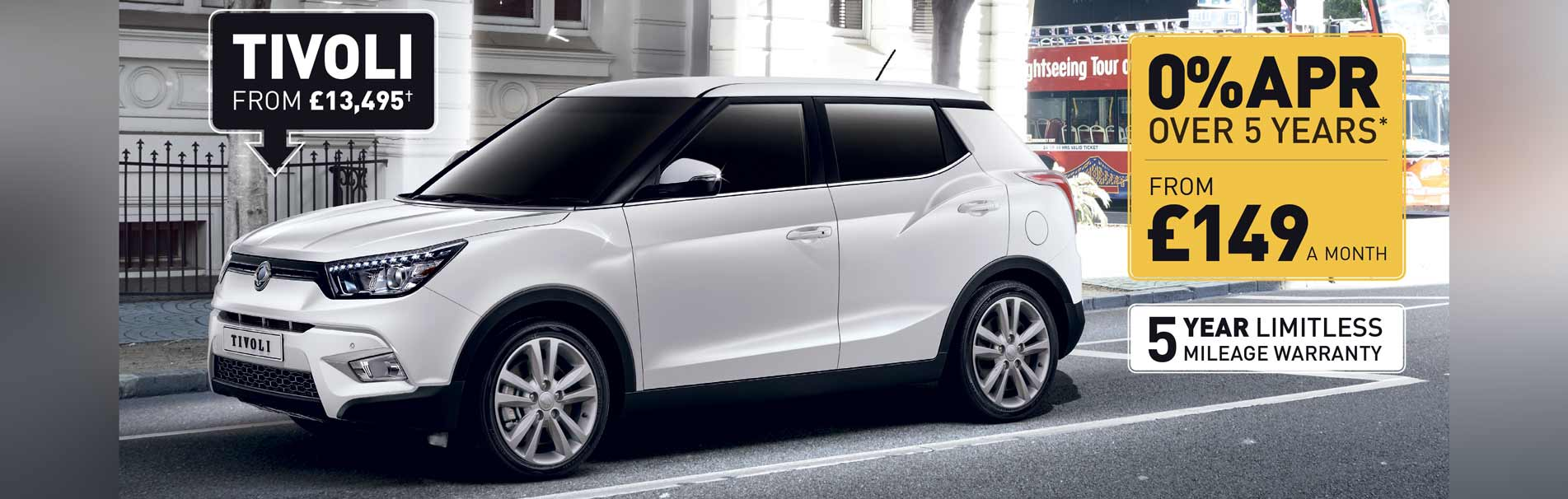 ssangyong-tivoli-5-years-zero-percent-apr-sli