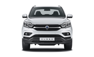 new-ssangyong-musso-pickup-2018-car-sales-charters-ssangyong-reading-berkshire-featured