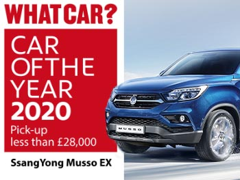 ssangyong-musso-wins-whatcar-of-the-year-2020-nwn