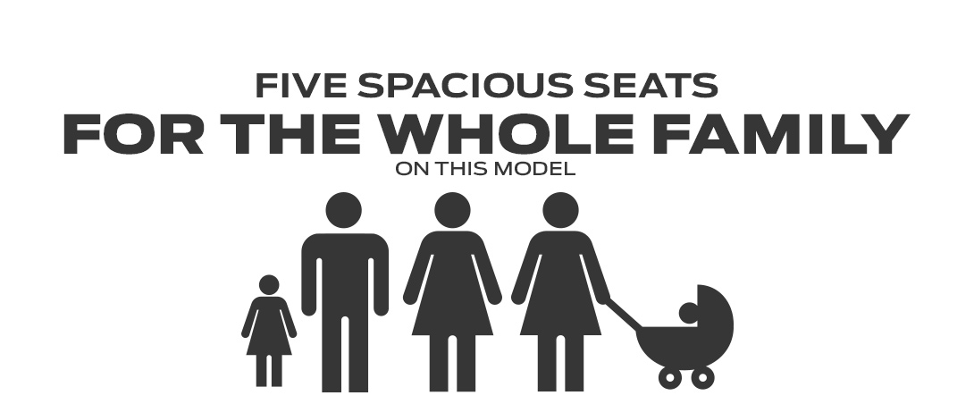 five-spacious-seats