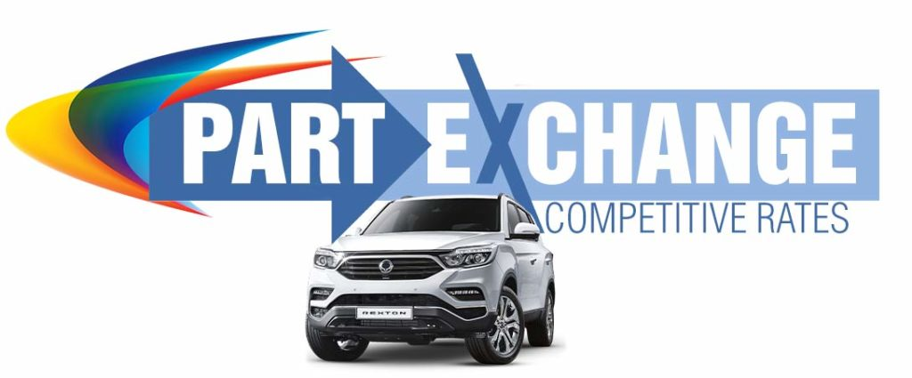 ssangyong-part-exchange-rates-reading-berkshire