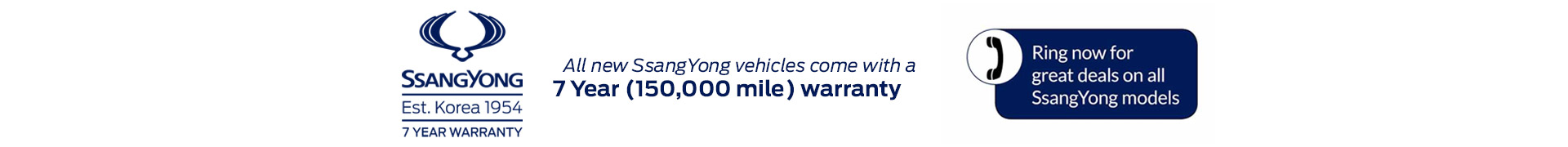 ssangyong-five-year-warranty-on-new-cars