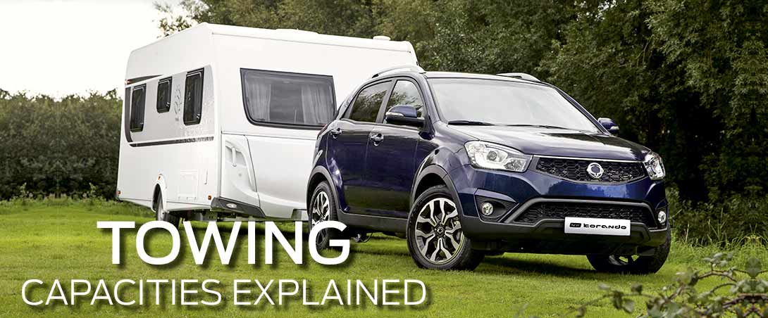 ssangyong-towing-capacities-explained-caravans-horse-trailers