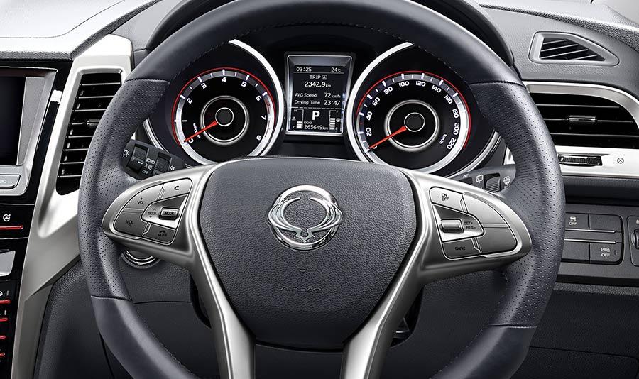 tivoli-steering-wheel