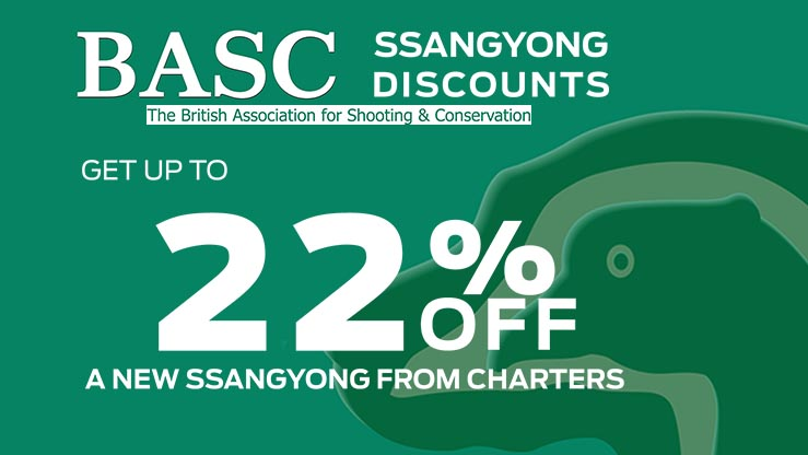basc-ssangyong-new-car-discounts-charters-reading-2-an