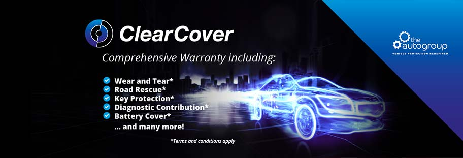 clear-cover-car-warranty-and-protection