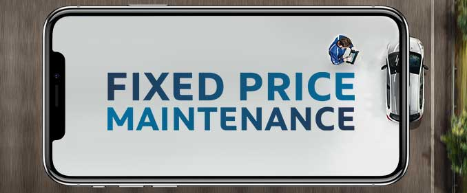 fixed-price-servicing-mot-peugeot-essentials-berkshire