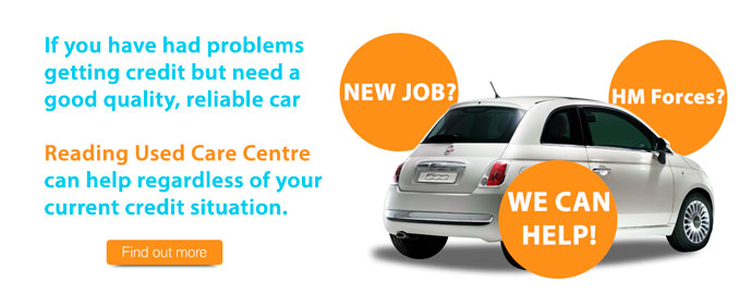 need-a-car-but-cant-get-credit-we-can-help-at-reading-used-car-centre-l