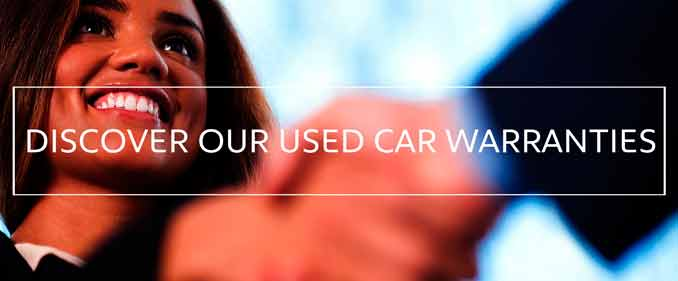 our-used-car-warranties-in-reading-berkshire-l