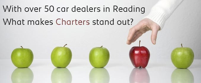 over-50-car-dealers-in-reading-what-makes-charters-stand-out-l