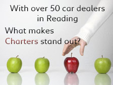 over-50-car-dealers-in-reading-what-makes-charters-stand-out-s