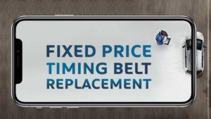 peugeot-berkshire-any-age-timing-belt-cambelt