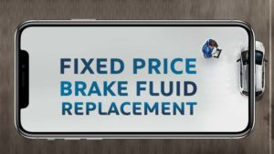 peugeot-camberley-brake-fluid-replacement-an