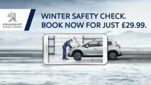 peugeot-winter-safety-check-reading-newbury-basingstoke-berkshire-n