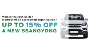 rural-workers-membership-discount-new-ssangyong-an-2