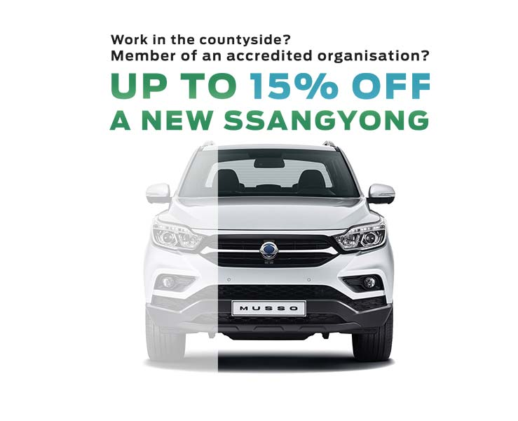 rural-workers-membership-discount-new-ssangyong-goo-2