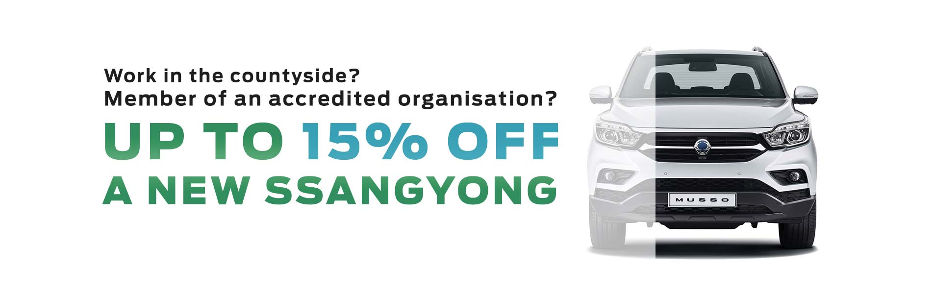 rural-workers-membership-discount-new-ssangyong-sli-2