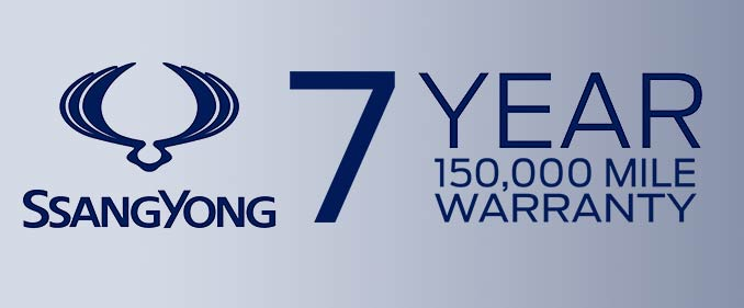 ssangyong-seven-year-warranties-678
